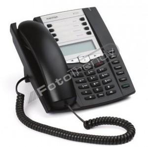 Tanie rozmowy a oferta operatora